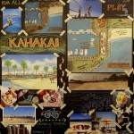 Final - Kahakai