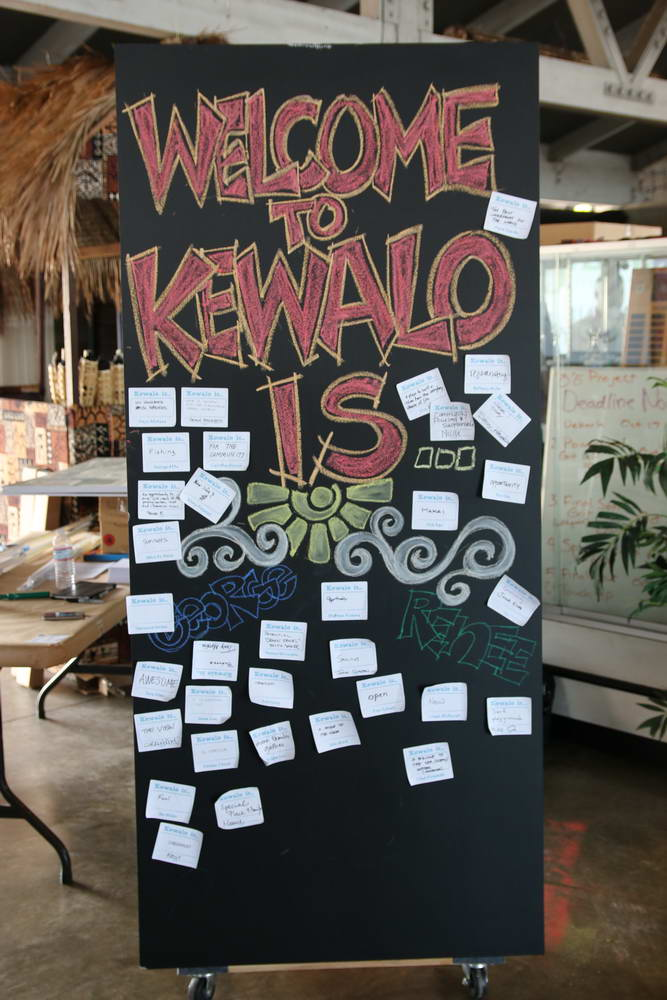 kewaloIs_01